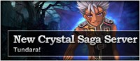 new-crystal-saga-server