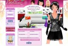 ohmydollz-game-for-girls