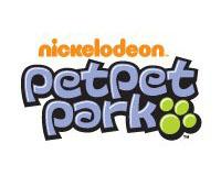 petpet-park
