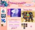 website