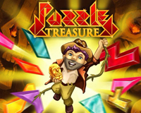 puzzle-treasure-facebook-game
