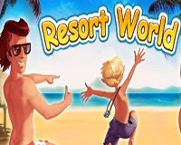 resort-world