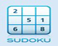 sudoku-google-logo