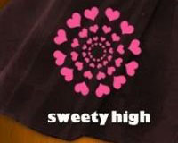 sweety-high