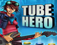 tubehero-google-plus