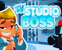 tv-studio-boss