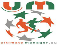 ultimate-manager-eu