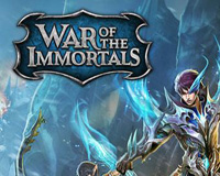 war-of-the-immortals
