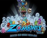 zombinis-google-plus