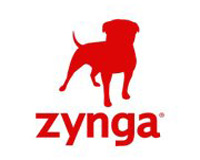 zynga.com-logo