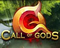 Call-Of-Gods