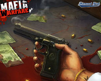 Mafia_Warfare