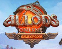 allods-online