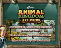 animal-kingdom-explorers