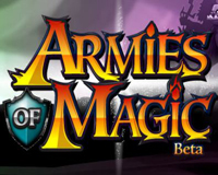 armies-of-magic