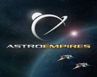 astro empires online