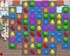 Gameplay-screenshot