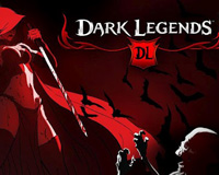 dark-legends