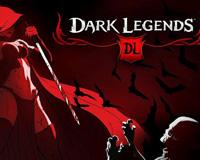 dark-legends