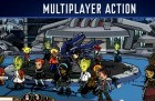 doctor-who-game-multiplayer
