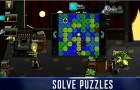 doctor-who-game-puzzles