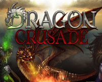 Dragon Crusade