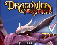 dragonica-new-origin