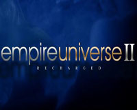 empire universe 2 recharged