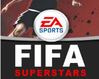 fifa-superstars