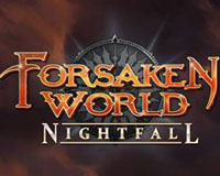 forsaken-world-logo
