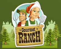 gourmet-ranch