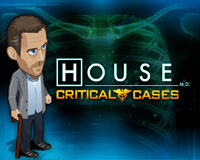 house-md-game