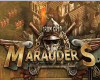 iron-grip-marauders