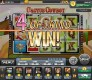 lucky-slots-four-of-a-kind-win