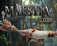 maestia-rise-of-keledus