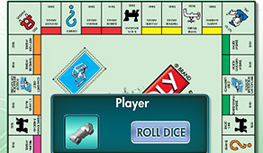Monopoly Over All Russian 19