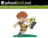 phootballnet