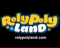 rolypolyland