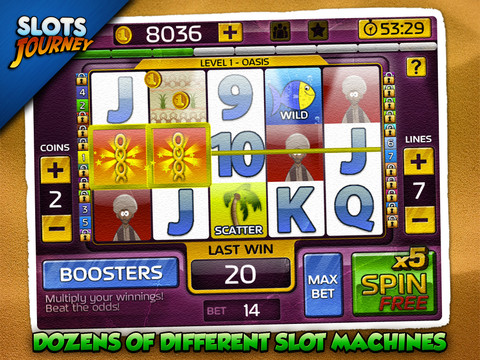 Journey to the West Slot Machine Online ᐈ Pragmatic Play™ Casino Slots