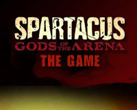 spartacus-the-vengeance