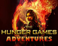 the-hunger-games-adventures