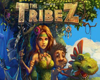 the-tribez-for-ipad