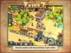 the-tribez-screenshot1