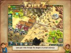 the-tribez-screenshot2