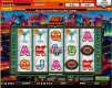 trophy-slots-hot-roller-screenshot