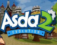 asda-2-evolution