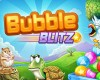 bubble-blitz