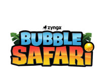 bubble-safari