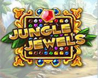jungle-jewels-facebook-logo