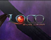 loco-evolution